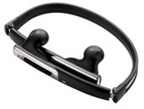 Produktfoto Elecom 11312 Bluetooth Stereo Headset Partical IN EAR
