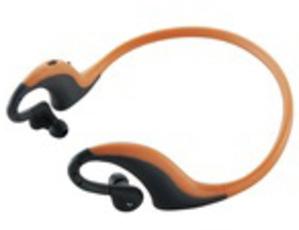 Produktfoto Elecom 11311 Bluetooth Stereo Headset Neckband