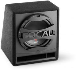 Produktfoto Focal SB P25