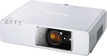 Produktfoto Panasonic PT-FW430E