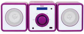 Produktfoto Tokai TM101PE