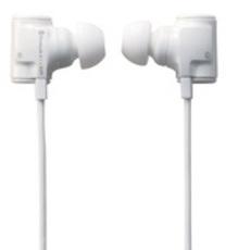 Produktfoto Elecom 11309 Bluetooth Stereo Headset