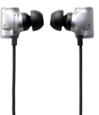Produktfoto Elecom 11308 Bluetooth Stereo Headset