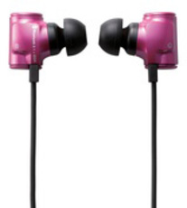 Produktfoto Elecom 11307 Bluetooth Stereo Headset