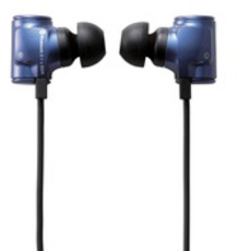 Produktfoto Elecom 11306 Bluetooth Stereo Headset