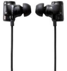 Produktfoto Elecom 11305 Bluetooth Stereo Headset