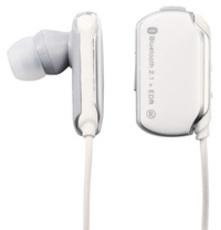 Produktfoto Elecom 11304 Bluetooth Stereo Headset