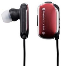 Produktfoto Elecom 11303 Bluetooth Stereo Headset