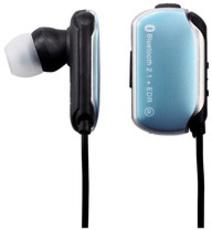 Produktfoto Elecom 11301 Bluetooth Stereo Headset