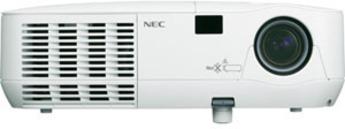 Produktfoto NEC V260