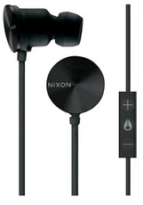 Produktfoto Nixon WIRE 3B MIC