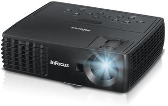 Produktfoto Infocus IN1110