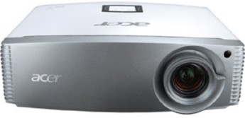 Produktfoto Acer H9500