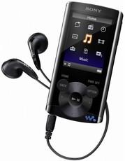 Produktfoto Sony NWZ-E364B