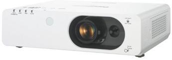 Produktfoto Panasonic PT-FX400