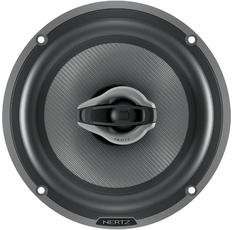 Produktfoto Hertz HCX 165.4