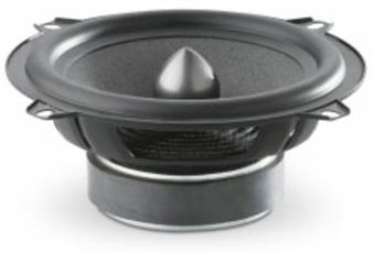 Produktfoto Focal F-IS130