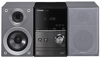 Produktfoto Panasonic SC-PM500