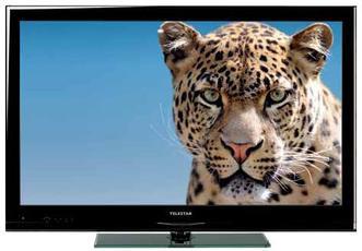 Produktfoto Telestar Visioflat 42