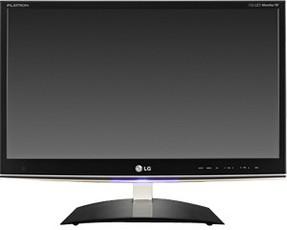 Produktfoto LG DM2350D
