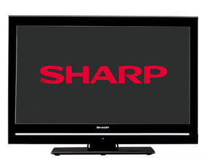 Produktfoto Sharp LC32SH130K
