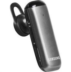 Produktfoto Samsung HM3700