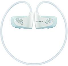 Produktfoto Sony NWZ-W262