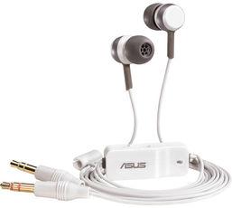 Produktfoto Asus 90-YAHI3110-EA00 HS-101