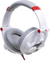 Produktfoto Over-Ear Kopfhörer