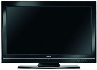 Produktfoto Toshiba 32BV701