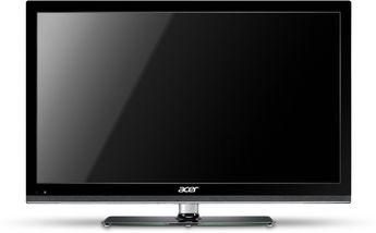 Produktfoto Acer AT 4028 ML