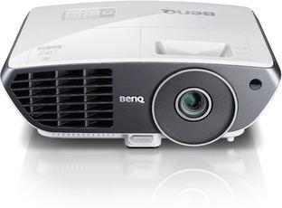 Produktfoto Benq W700