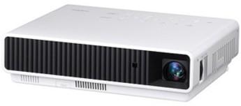Produktfoto Casio XJ-M155