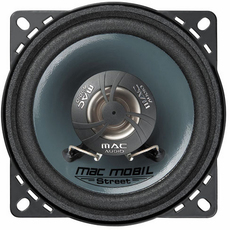 Produktfoto Mac Audio MAC Mobil Street 10.2