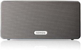 Produktfoto Sonos PLAY:3