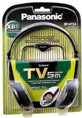Produktfoto Panasonic RP-HT24E-H