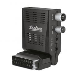 Produktfoto Fuba ODE 704 Zapper
