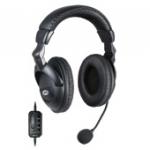 Produktfoto Advance MIC-U850