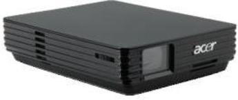 Produktfoto Acer C110