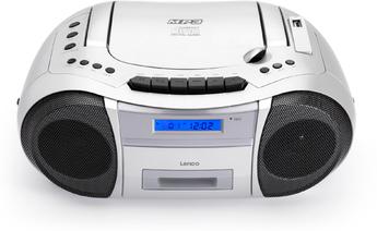 Produktfoto Lenco SCR-96
