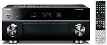 Produktfoto Yamaha RX-V1071