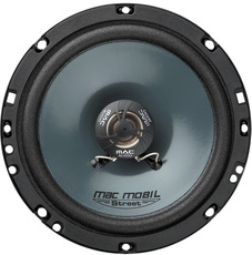 Produktfoto Mac Audio MAC Mobil Street 16.2F