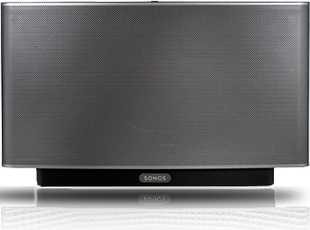 Produktfoto Sonos PLAY:5