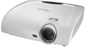 Produktfoto Optoma HD33