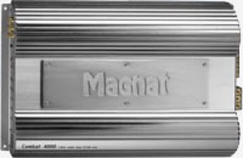 Produktfoto Magnat 4000 Combat