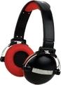 Produktfoto Merkury Innovations M-HL525