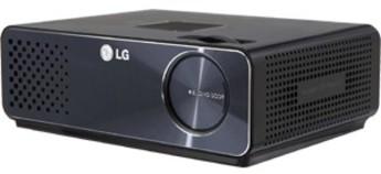 Produktfoto LG HW300G