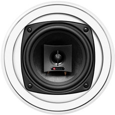 Produktfoto Boston Acoustics HSI 250