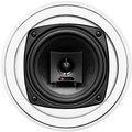 Produktfoto Boston Acoustics HSI 250