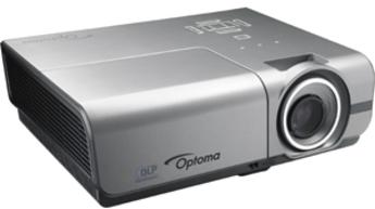 Produktfoto Optoma EH2060